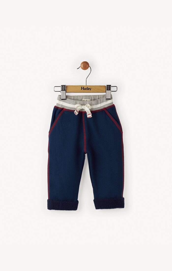 Red White & Blue Baby Jogger