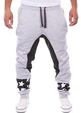 Jogging Star - Calipstore