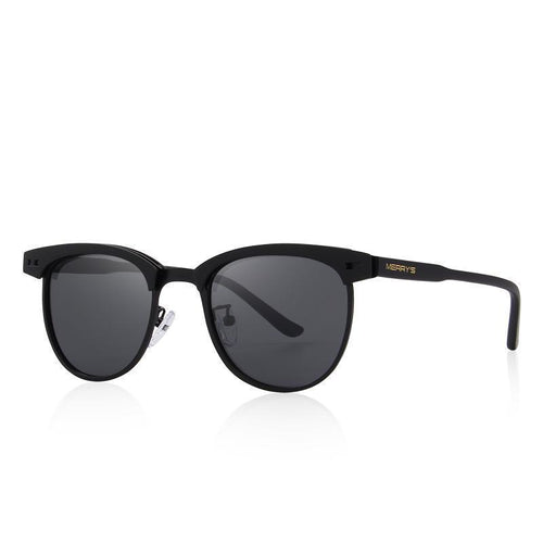 Lunettes Imperial - Calipstore