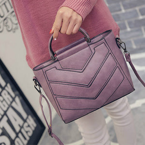 Sac à Main Luxury - Calipstore