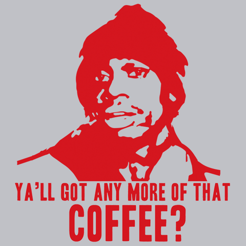 Biggums Coffee