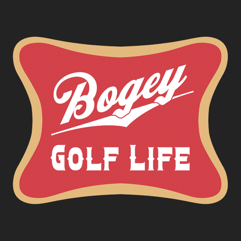 Bogey Golf