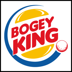 Bogey King