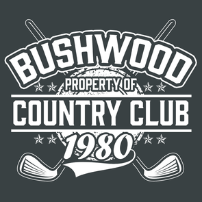 Bushwood Property of