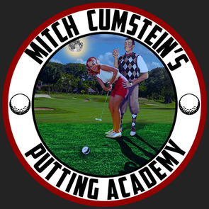 Cumstein's Putting Academy