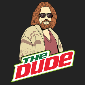 Do The Dude
