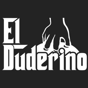 El Duderino Godfather