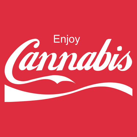 Enjoy Cannabis