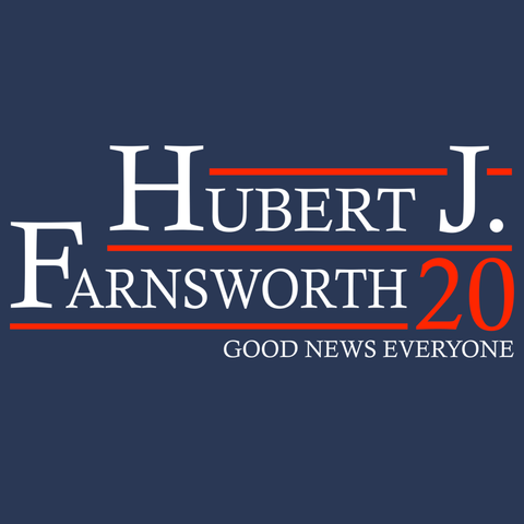 Farnsworth 20