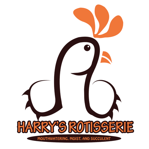 Harry's Rotisserie