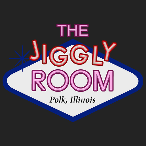Jiggly Room