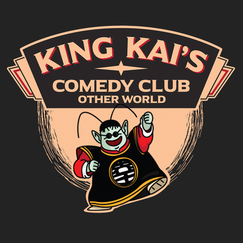 Kai Comedy Club