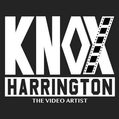 Knox Harrington
