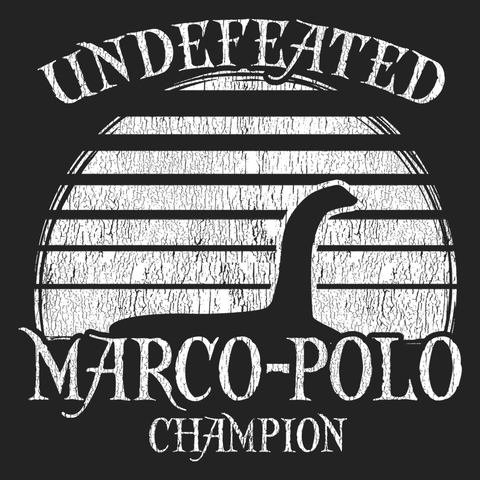 Marco Polo Champ