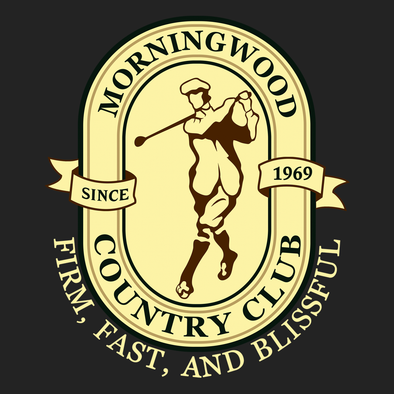 Morningwood C.C.