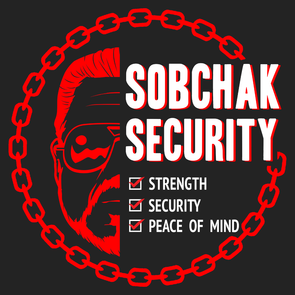 Sobchak Security