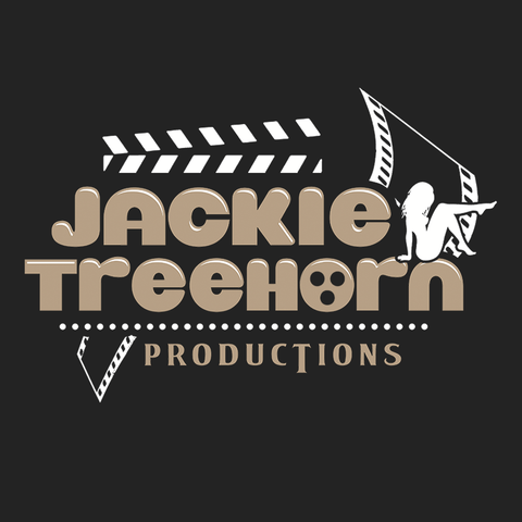 Treehorn Productions