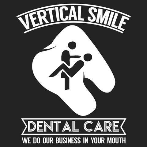 Vertical Smile