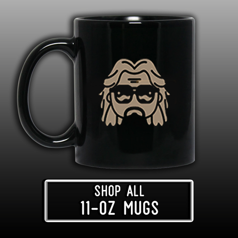 All 11oz Mugs