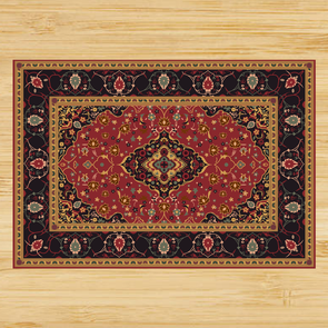 The Rug Pattern