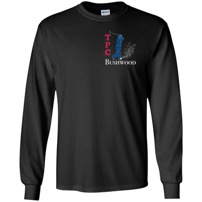 TPC Bushwood Long Sleeve