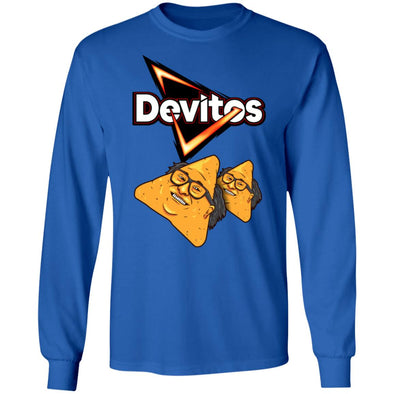 Devitos Long Sleeve