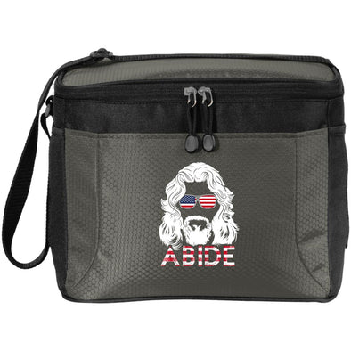 USA Abide 12-Pack Cooler