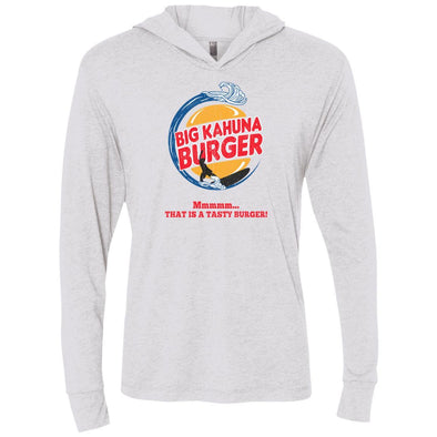 Big Kahuna Burger Premium Light Hoodie