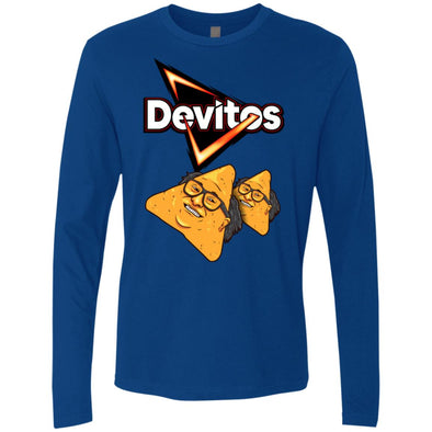 Devitos Premium Long Sleeve