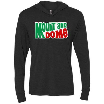 T-Shirts - Mount And Do Me Premium Light Hoodie
