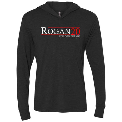 T-Shirts - Rogan 20 Premium Light Hoodie