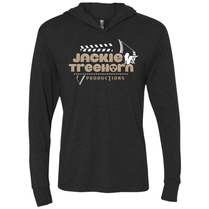 T-Shirts - Treehorn Productions Premium Light Hoodie