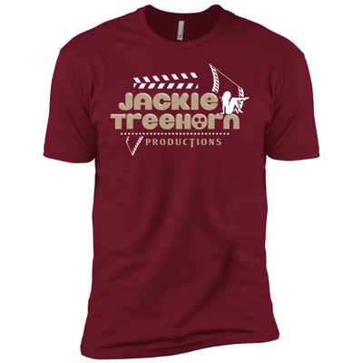 T-Shirts - Treehorn Productions Premium Tee