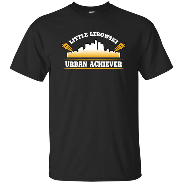T-Shirts - Urban Achiever Youth Tee