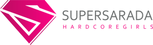 SuperSarada Moda Fitness