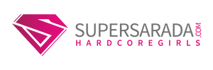 Logo SuperSarada Checkout