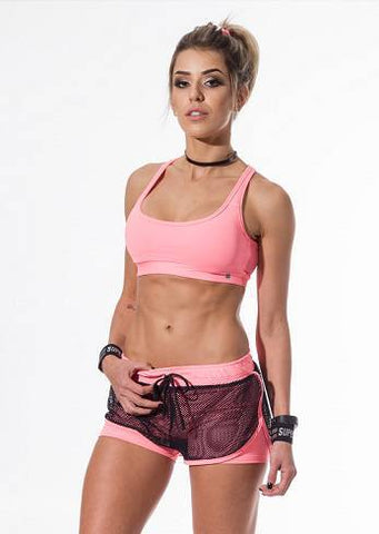 Top SuperSarada Rave 2022-1 - SuperSarada Moda Fitness