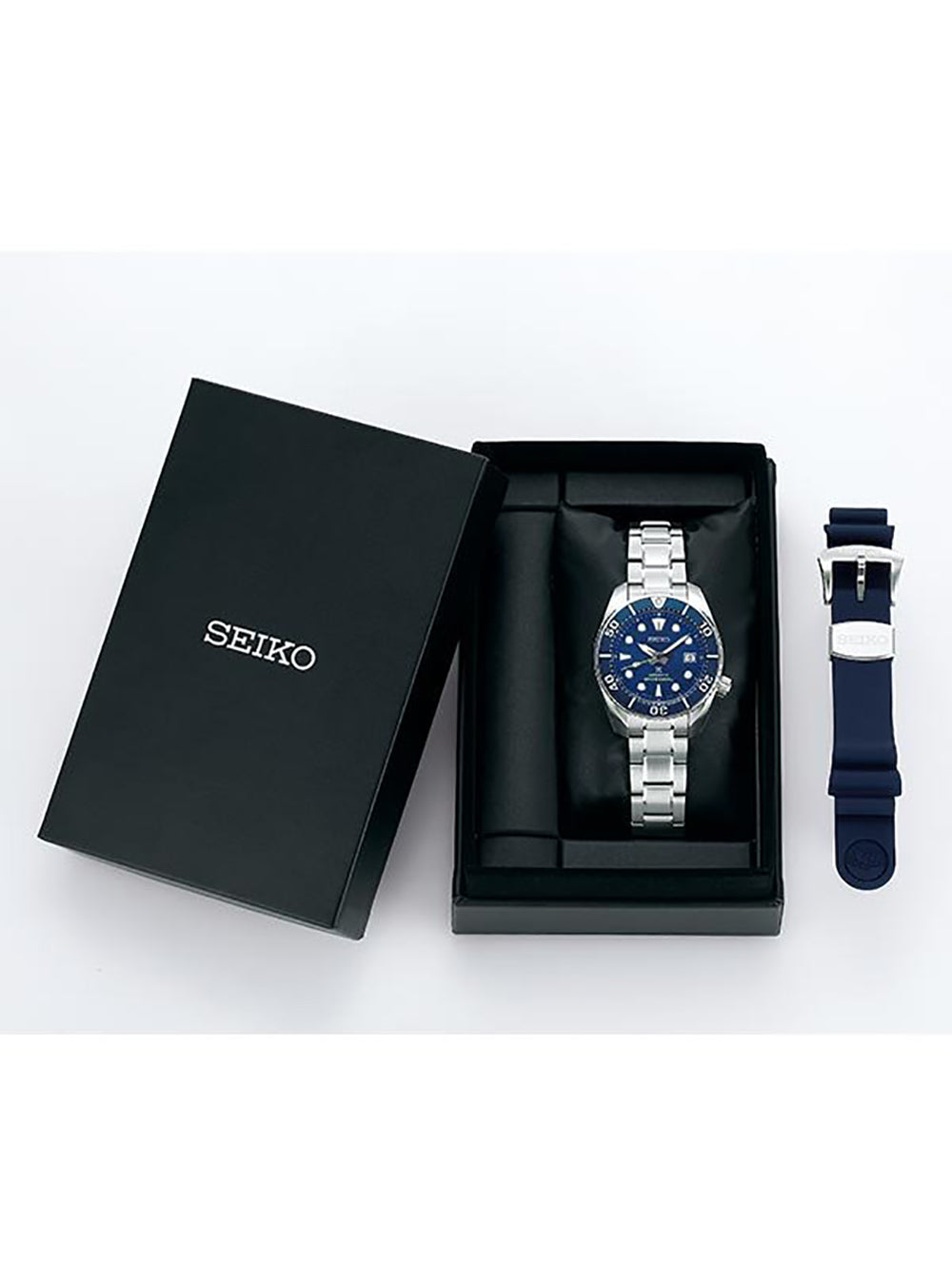 SEIKO PROSPEX JAPAN COLLECTION 2020 LIMITED EDITION SBDC113 MADE IN JAPAN JDM
