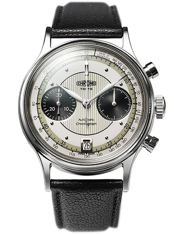 CITIZEN COLLECTION LIMITED MODEL PD7165-65A MADE IN JAPAN