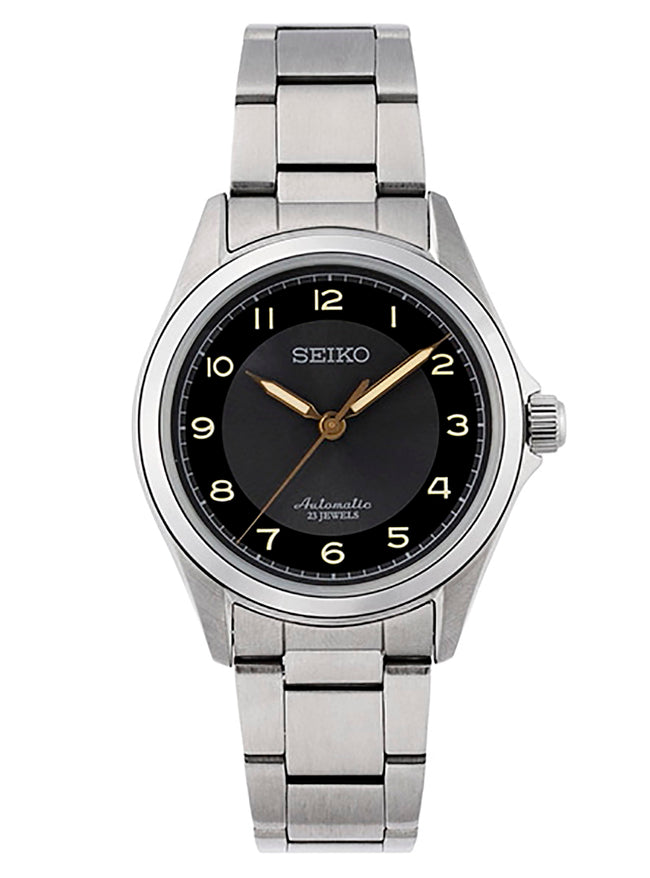 SEIKO×TiCTAC SZSB026 LIMITED EDITION MADE IN JAPAN JDM