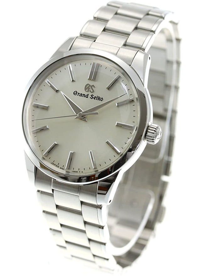 GRAND SEIKO ELEGANCE COLLECTION SBGX319 MADE IN JAPAN JDM