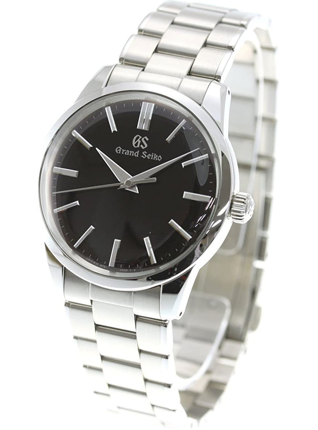 GRAND SEIKO ELEGANCE COLLECTION SBGX321 MADE IN JAPAN JDM