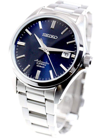SEIKO AUTOMATIC SARB033 MADE IN JAPAN JDM (Japanese Domestic Market)