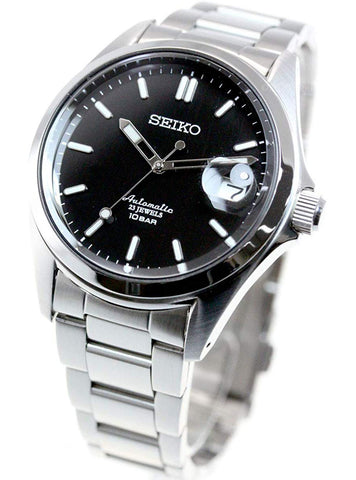 SEIKO PROSPEX ALPINIST MECHANICAL SBDC136 MADE IN JAPAN JDM