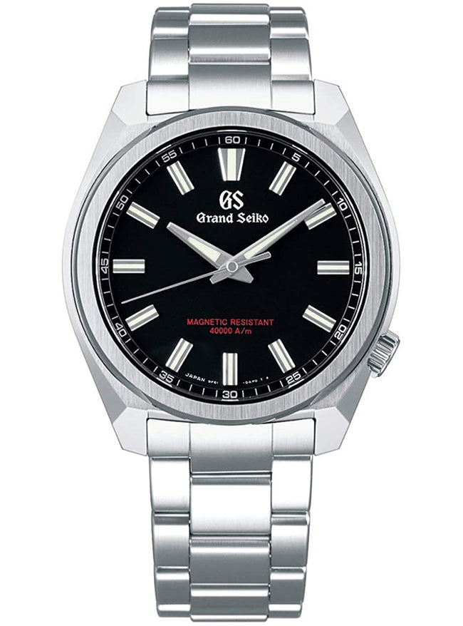 GRAND SEIKO SPORTS COLLECTION SBGX343 MADE IN JAPAN JDM