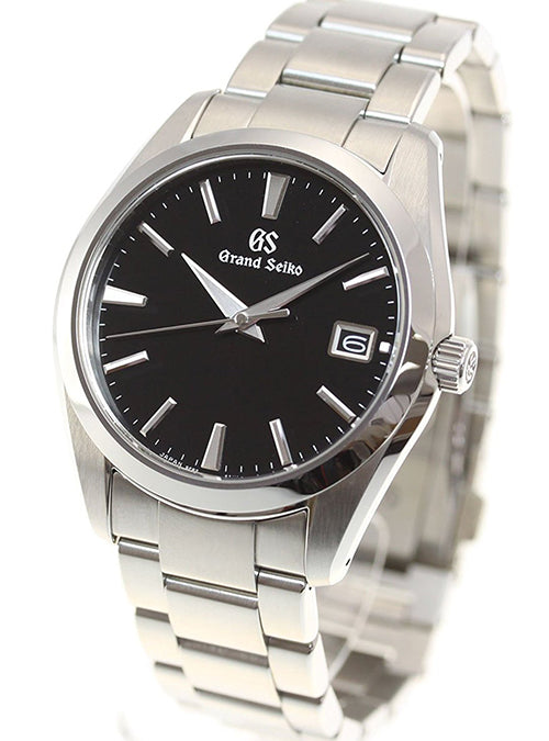 GRAND SEIKO SBGV223 MADE IN JAPAN JDM (Japanese Domestic Market)