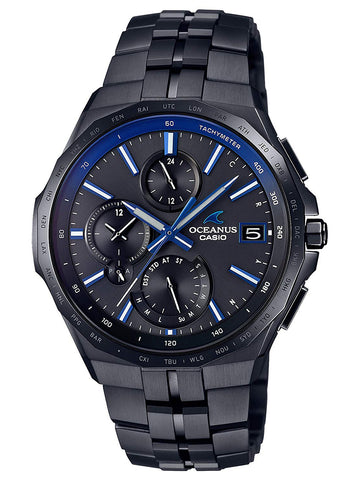 SEIKO BRIGHTZ 50 Anniversary LIMITED EDITION SAGA271 MADE IN JAPAN JDM (Japanese Domestic Market)