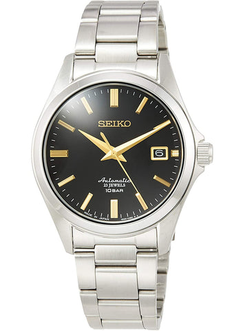 SEIKO PROSPEX Save the Ocean Special Edition Turtle SBDY031 MADE IN JAPAN JDM Only 1 left in stock