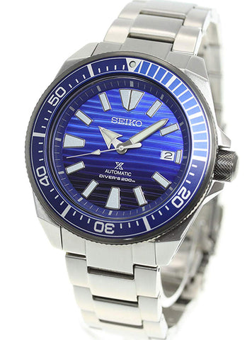 CASIO OCEANUS 15TH ANNIVERSARY LIMITED MODEL OCW-T3000C-2AJF MADE IN JAPAN JDM (Japanese Domestic Market)