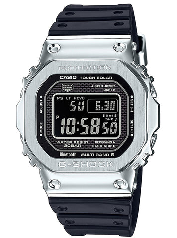 CASIO G-SHOCK MT-G 35TH ANNIVERSARY LIMITED MODEL MAGMA OCEAN MTG-B1000TF-1AJR MADE IN JAPAN